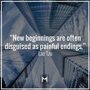 Daily-Motivation-17-ian-2020-Migit-Consultancy-Marketing-Services